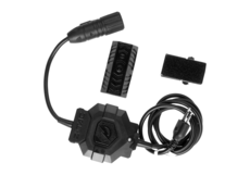 ZTac-Wireless-PTT-Icom-Connector-Black-Z-Tactical