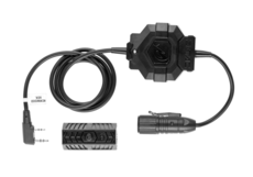 ZTac-Wireless-PTT-Kenwood-Connector-Black-Z-Tactical