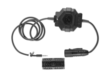 ZTac-Wireless-PTT-Mobile-Phone-Connector-Black-Z-Tactical