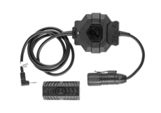 ZTac-Wireless-PTT-Motorola-1-Pin-Connector-Black-Z-Tactical