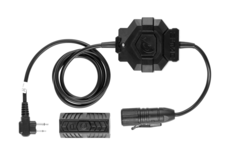 ZTac-Wireless-PTT-Motorola-2-Pin-Connector-Black-Z-Tactical