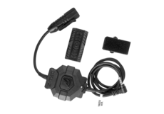 ZTac-Wireless-PTT-Yaesu-Connector-Black-Z-Tactical