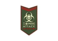 Zombie-Attack-Rubber-Patch-Multicam-JTG