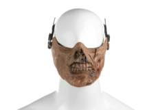 Zombie-Mask-Chiefs-Create