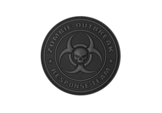 Zombie-Outbreak-Rubber-Patch-Blackops-JTG