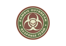 Zombie-Outbreak-Rubber-Patch-Multicam-JTG