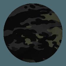 ATP Black