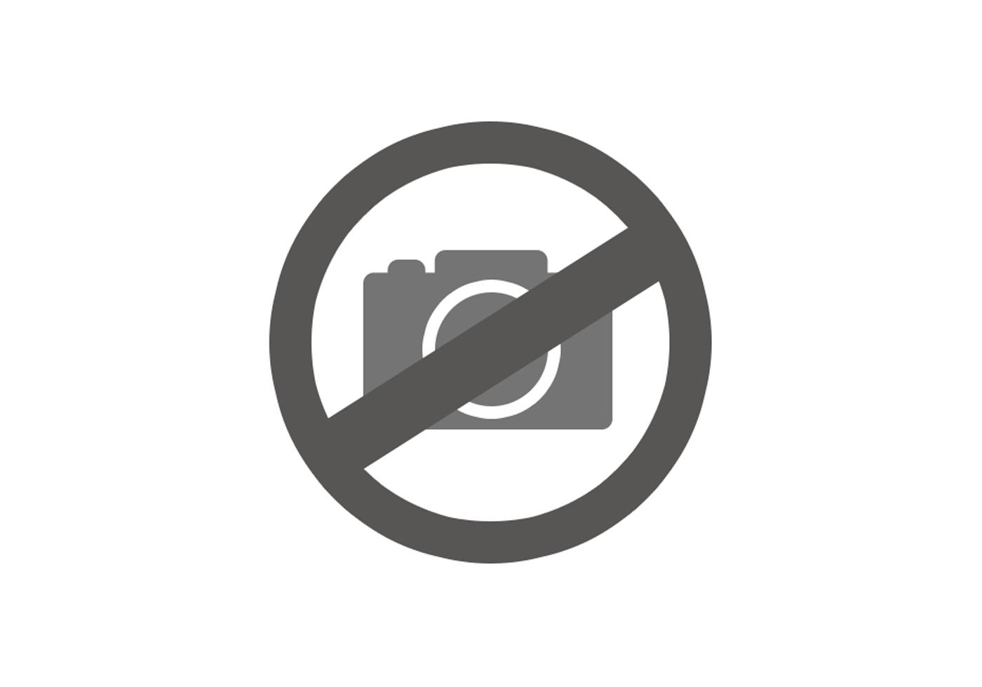 Großartig Dreipolige Schalterverkabelung Fotos - Verdrahtungsideen ...